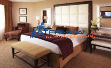 files_hotelPhotos_987_08091300010024066_STD[531fe5a72060d404af7241b14880e70e].jpg (383×235)